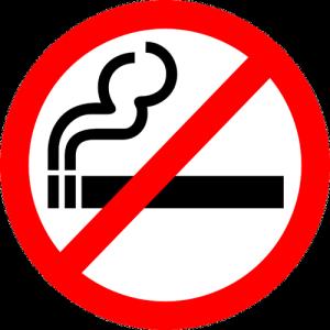 禁煙-300x300